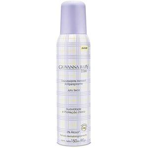 Desodorante-Aerosol-Giovanna-Baby-LilaS-150ml