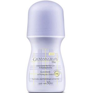 Desodorante-Roll-On-Giovanna-Baby-Lilas-50ml
