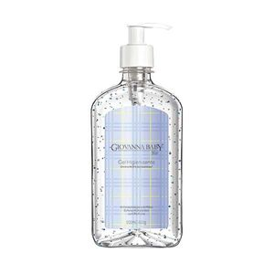 Gel-Higienizante-Giovanna-Baby-Blue-500ml