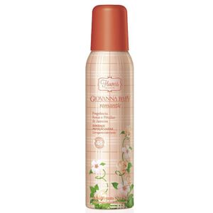 Desodorante-Aerosol-Giovanna-Baby-Flowers-Romantic-150ml