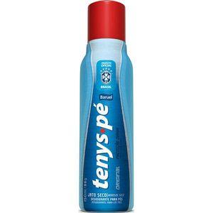 Desodorante-para-Pes-Baruel-Jato-Seco-Original-86g