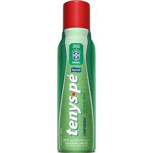 Desodorante-para-Pes-Baruel-Jato-Seco-Canforado-86g
