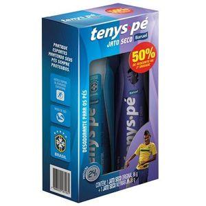 Desodorante-para-os-pes-Tenys-Pe-50--OFF-na-2--unidade