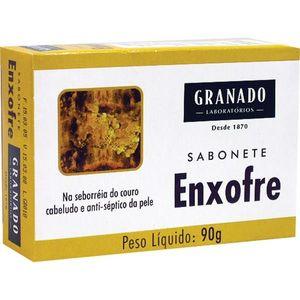 Sabonete-em-Barra-Glicerinado-Granado-Enxofre-90g