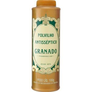 Talco-Antisseptico-Granado-Tradicional-100g