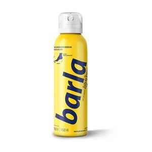 Barla-Desodorante-Aerosol-para-os-Pes-150ml
