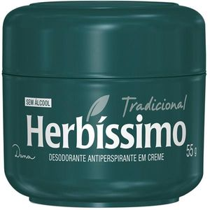 Desodorante-em-Creme-Herbissimo-Tradicional-55g