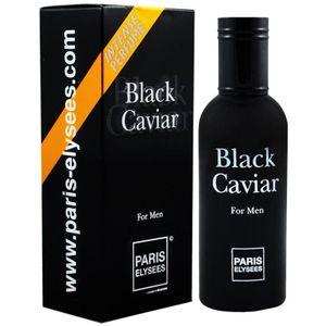 Perfume-Paris-Elysees-Masc-Black-Caviar-100ml