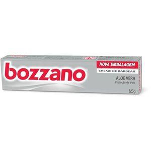 Creme-de-Barbear-Bozzano-Aloe-Vera-65g