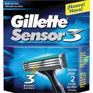 Carga-para-Aparelho-de-Barbear-Gillette-Sensor3-2-unidades