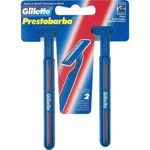 Aparelho-de-Barbear-Gillette-Prestobarba-2-unidades