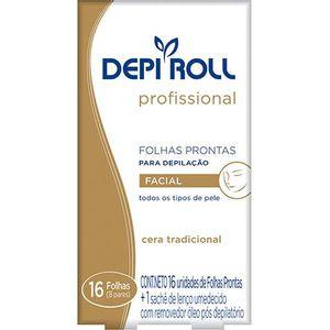 Depilatorio-Folhas-Prontas-Facial-Depi-Roll-Tradicional-8-pares