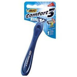 Aparelho-de-Barbear-Bic-Confort3-Pele-Normal-1-unidade