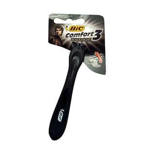 Aparelho-de-Barbear-Bic-Comfort3-Black-Night-1-unidade