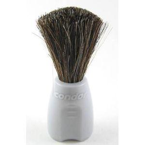 Pincel-de-Barbear-Condor