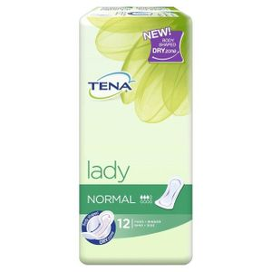 Absorvente-Tena-Lady-Normal-12-unidades