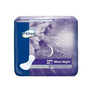 Absorvente-Tena-Maxi-Night-6-unidades