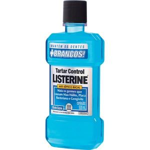 Enxaguatorio-Antisseptico-Listerine-Tartar-O-Control-500ml
