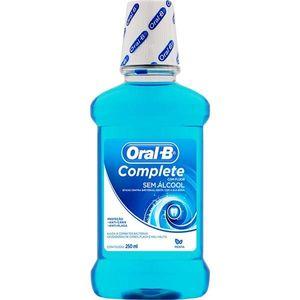 Enxaguatorio-Antisseptico-Oral-B-Menta-250ml