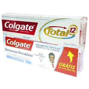 Creme-Dental-Colgate-Sensitive-Pro-Alivio-90g