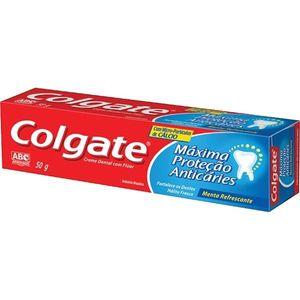Creme-Dental-Tradicional-Colgate-Maxima-Protecao-Anticaries-50g