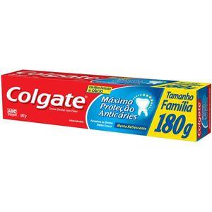 Creme-Dental-Tradicional-Colgate-Maxima-Protecao-Anticaries-180g