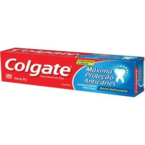Creme-Dental-Tradicional-Colgate-Maxima-Protecao-Anticaries-90g