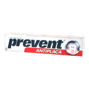 Creme-Dental-Prevent-Anti-Placa-90g