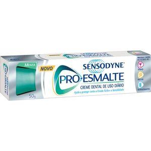 Sensodyne-Pro-Esmalte-Tubo-50g