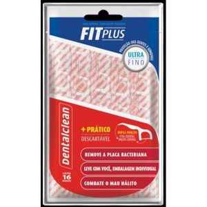 Fita-Dental-Dentalclean-Fit-Plus-Ultra-Fino-16-unidades