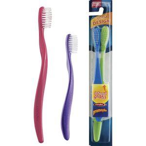 Escova-Dental-Condor-8030-Leve-Gratis-Escova-Infantil