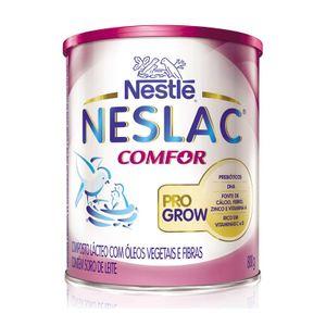 Neslac-Comfor-800g