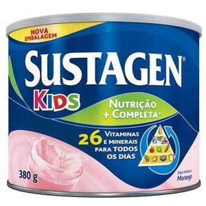 Sustagen-Kids-Morango-380g