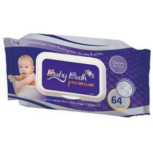 Lencos-Umedecidos-Baby-Bath-Premium-64-unidades