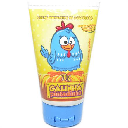 Creme-Preventivo-de-Assaduras-Galinha-Pintadinha-Oleo-de-Amendoas-70g