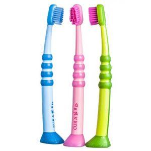 Escova-Dental-Curaprox-Curakid-Infantil-Ultra-Macia-4260