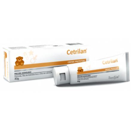 Cetrilan-Creme-Protetor-e-Cicatrizante-40g