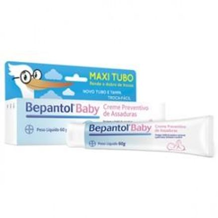 Bepantol-Baby-Creme-Para-Prevencao-de-Assaduras-60g