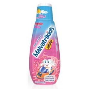 MalvatriKids-Junior-Antisseptico-Bucal-Sabor-Tutti-Frutti-250ml