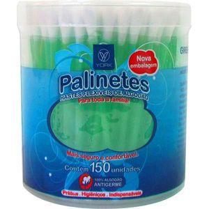 Hastes-Flexiveis-Pote-York-Palinetes-150-unidades