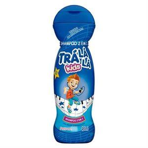 Shampoo-2-em-1-Tra-La-La-480ml