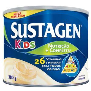 Sustagen-Kids-Baunilha-380g