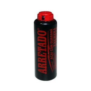 Energetico-Arretado-Acai-Guarana-20ml