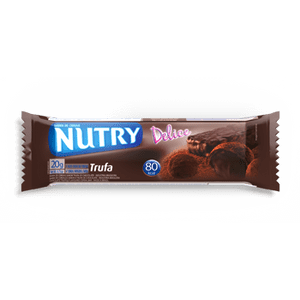 Barra-de-Cereal-Nutry-Trufa