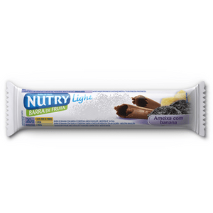 Barra-de-Cereal-Nutry-Light-Fruta-Coco-Com-Combertura-de-Chocolate