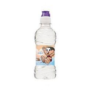 Agua-Mineral-Sem-Gas-Bonafont-Turma-da-Monica-300ml