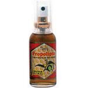 Propolipto-Spray-de-Mel-35ml