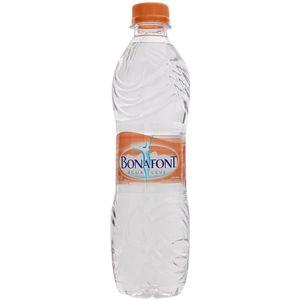 Agua-Mineral-Sem-Gas-Bonafont-500ml
