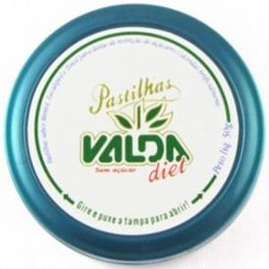 Pastilhas-Valda-Diet-Mentol-50g