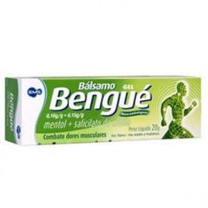 Balsamo-Bengue-Gel-20g